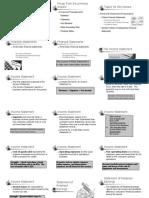 P_EMGT101_LEC14_Financial Statement Preparation