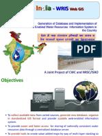 WARIS_Presentation for NHP Workshop.pdf