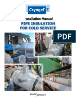 Cold-Service-Pipe-install-Manual