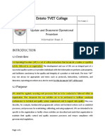 Information Sheet 1.docx