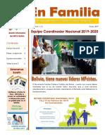Boletin 1 2019   Movimiento Familiar Cristiano en Bolivia.pdf