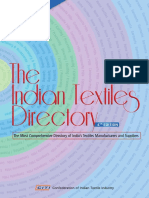 The Indian Textiles Directory.pdf