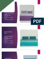 Buy High Quality Cotton Comforter Bedding Sets