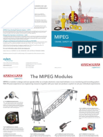 mipeg-crane-safety-and-monitoring-systems