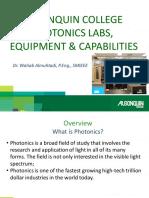 Algonquin-Photonics-Capability-v6.pdf