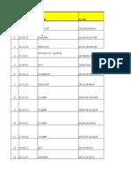 JUNE ALLENGERS DESKTOP DATA -1.xlsx