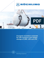 Cryogenic-insulation_materials-EN
