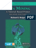 Data Mining A Tutorial-Based Primer, Second Edition.pdf