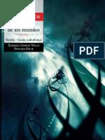 239-La guerra de los mundos.pdf