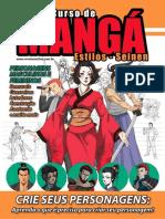 Guia_Curso_de_Mangá_Estilo_Seinen_Ed_01.pdf