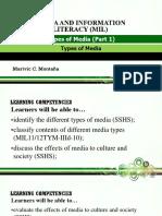 TYPES OF MEDIA 1.pptx