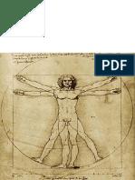 Anatomía y Fisiología Humana.pdf