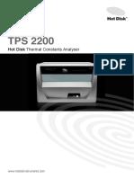 Tps 2200