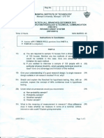 Research Methodology and Technical Communication (HSS-501) RCS.pdf