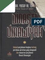 Dinasti Umawiyah