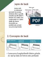 grinzi.pdf
