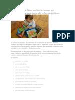 Frases para utilizar en los informes de evaluación LECTOESCRITURA.docx