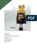 Little Doll2