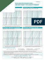 strpdc.pdf