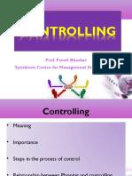 unit7controlling-130620044752-phpapp01.pdf