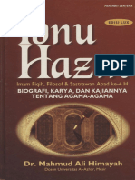 Ibnu Hazm