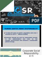 CSR.pptx