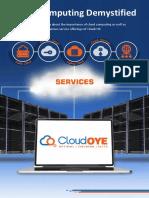 eBook-CloudOYE.pdf