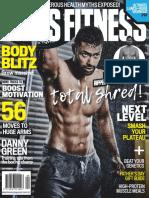 Australian_Men_39_s_Fitness_-_09_2019.pdf