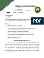 Advance Grammar assignment.docx