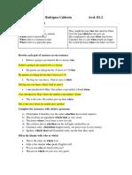 1Relative pronouns2ED&ING3PASSIVEVsACTIVE.docx