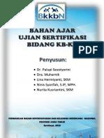 2.1. PESERTA - KBKR