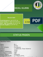 125547_tutorial klinik juwa