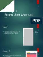 Group1_User_Manual