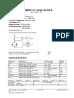 MC 401E21-SPAJ140C-111202-X02