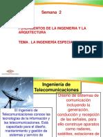 02. LA INGENIERIA - ESPECIALIDADES (1).pdf