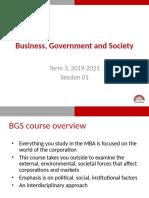 bgs01.corportation.pdf