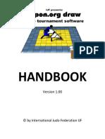 ippon_org draw - handbook v1_00.pdf