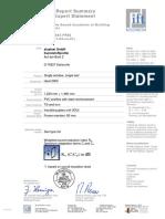 Sound-insulation_IDEAL2000_ITF_certificate.pdf