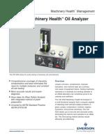 5200-ds-trivector.pdf
