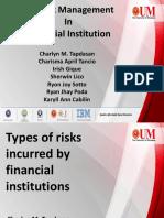 Risk-Management-in-Financial-Institution