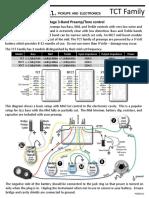 TCT_Wiring.pdf