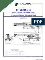 tadano-rough-terrain-cranes-spec-28718e