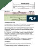 resumen_programacion ID 2019-20