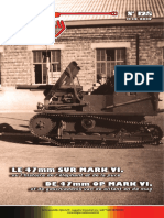 DE_47mm_OP_MARK_VI_Le_47mm_sur_Mark_VI.pdf