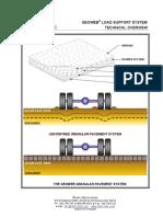 Geoweb-Load-Technical-OverviewNZ