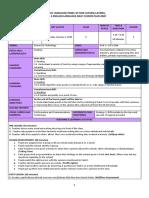 FORM 4 W1 L1 WEDS 01012020.docx