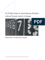 wp-an-8-step-guide-to-administering-admin-privileges