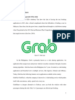 SP-Repaired.pdf