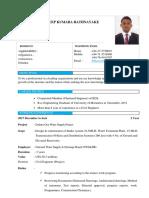 CV-Harendra-consultant.docx