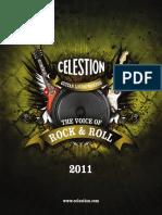 celestion-guitar-loudspeakers-brochure.pdf